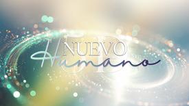 """""""NUEVO HUMANO 5D"""" - Tiempo: 02:47:01"""