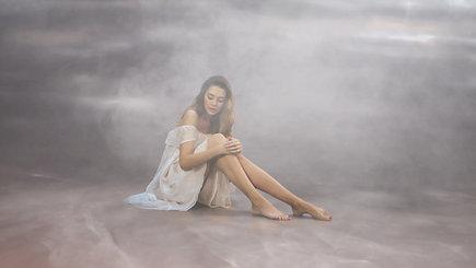 A.T - В Невесомости Неба (feat. Maria's Secret) - FINAL_1