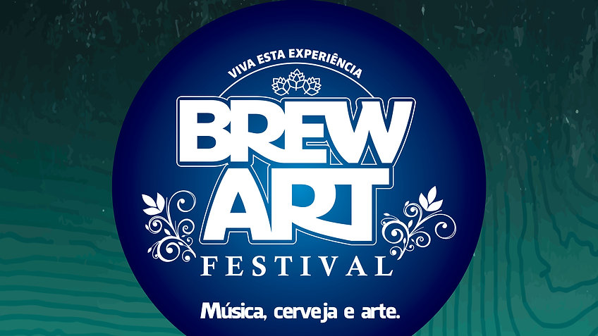 Brew Art Festival 2019