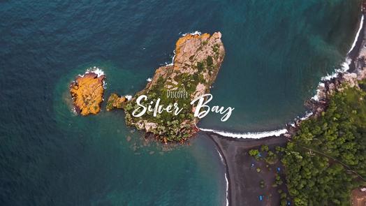 Silver Bay Tourism
