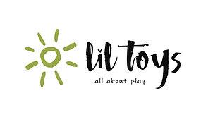 Lil Toys