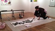 exhibition.performance.practice