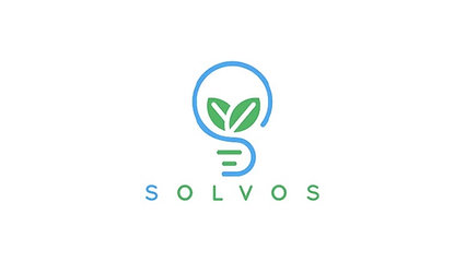 Fix the planet search with Solvos