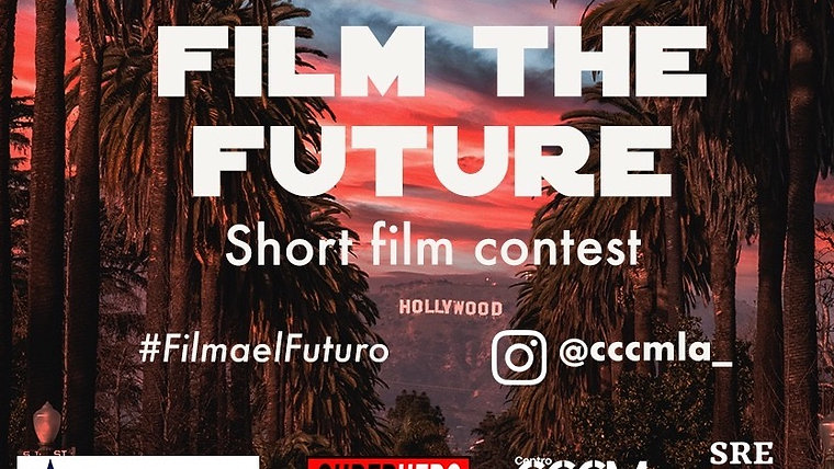 All Participating Short Films