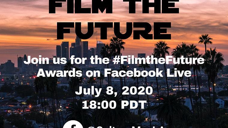 Film The Future