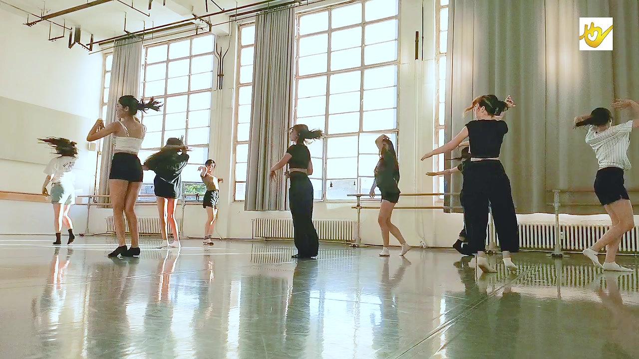 Tanzvideos - Dance videos