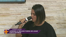 ENTR. HELLEN NEVES