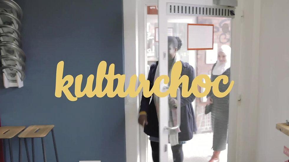 kulturchoc Imagevideo