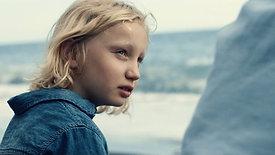 Filmakademie Trailer