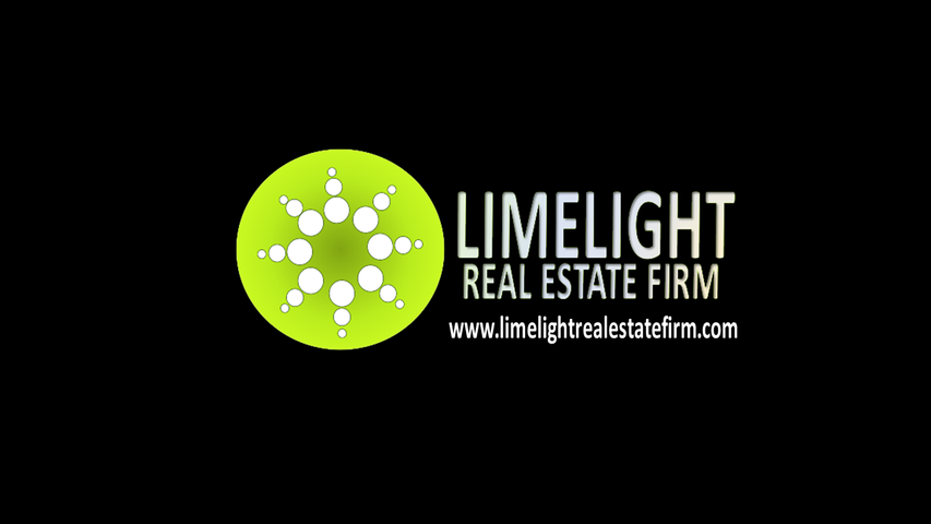 LIMELIGHT FIND YOUR HOME