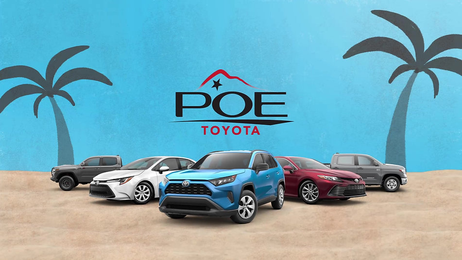 SUMMER COROLLA LE 2021 ONLY AT POE TOYOTA