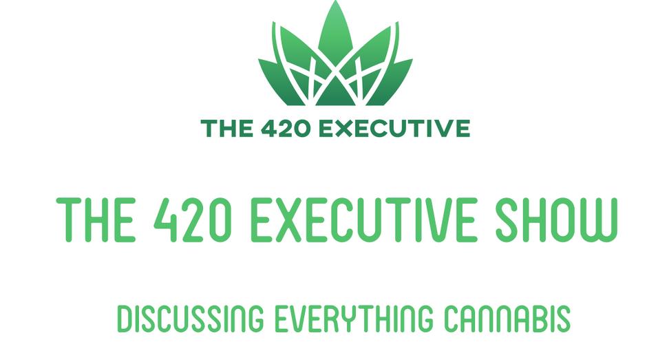 The 420 Executive