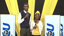 Rushane And Janelle Haye-Nelson - Testimonial