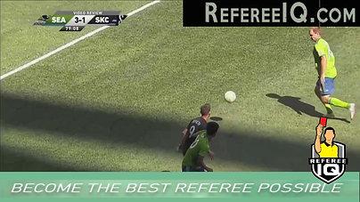 RefereeIQ 09012018
