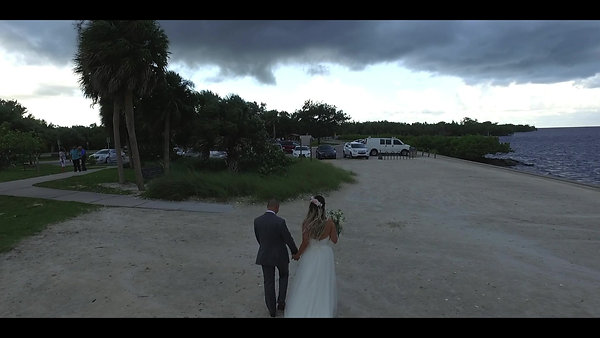 Platinum Florida Wedding Company
