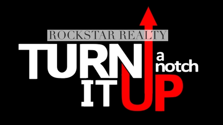 RockStar Realty Pro Watch