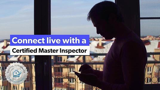 Inspector Live
