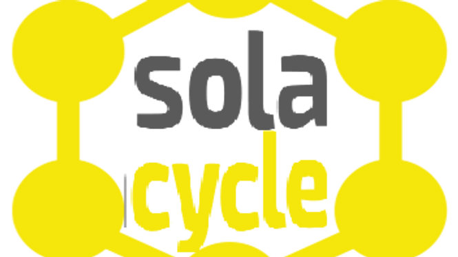 Join the Solar Panel Recycling Revolution!