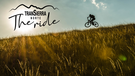 Canadian Enduro Series surfing trails in Oaxaca