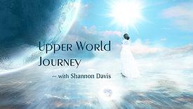 Shannon Upper World Journey Class