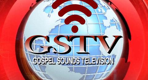 Gospel Sounds TV Moving (1)