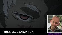 Démo Doublage Animation