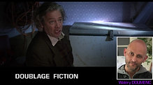 Démo Doublage Fiction