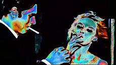 Smoking BB-anim'orso