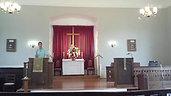 July 25th 2021 Sunday Service