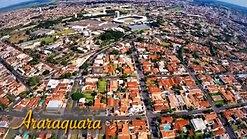 Singela homenagem aos 200 anos de Araraquara