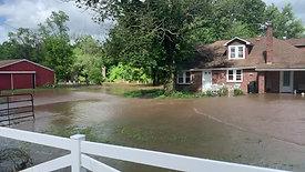 2105 Creek Rd