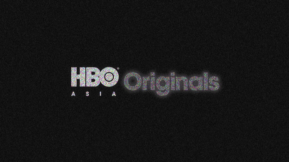 HBO ORIGINALS: email info@thesplicetrade.com for the full video