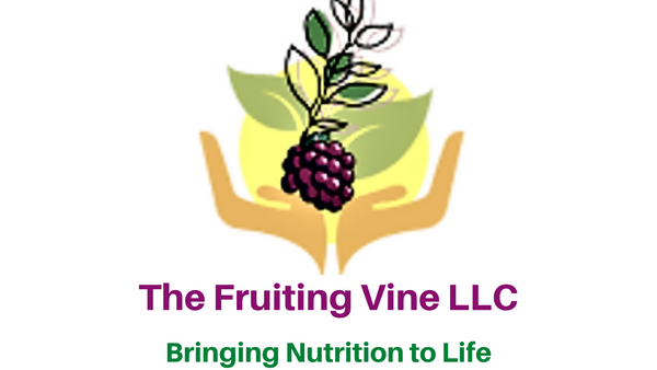 The Fruiting Vine Videos