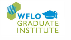 WFLO Graduation Ceremony