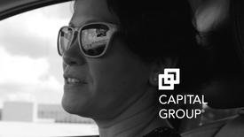 CAPITAL GROUP | Kris Cordova