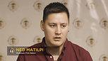 Ned Madtlip