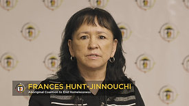 Frances Hunt-Jinnouchi