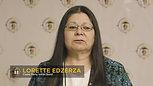 Lorette Edzerza