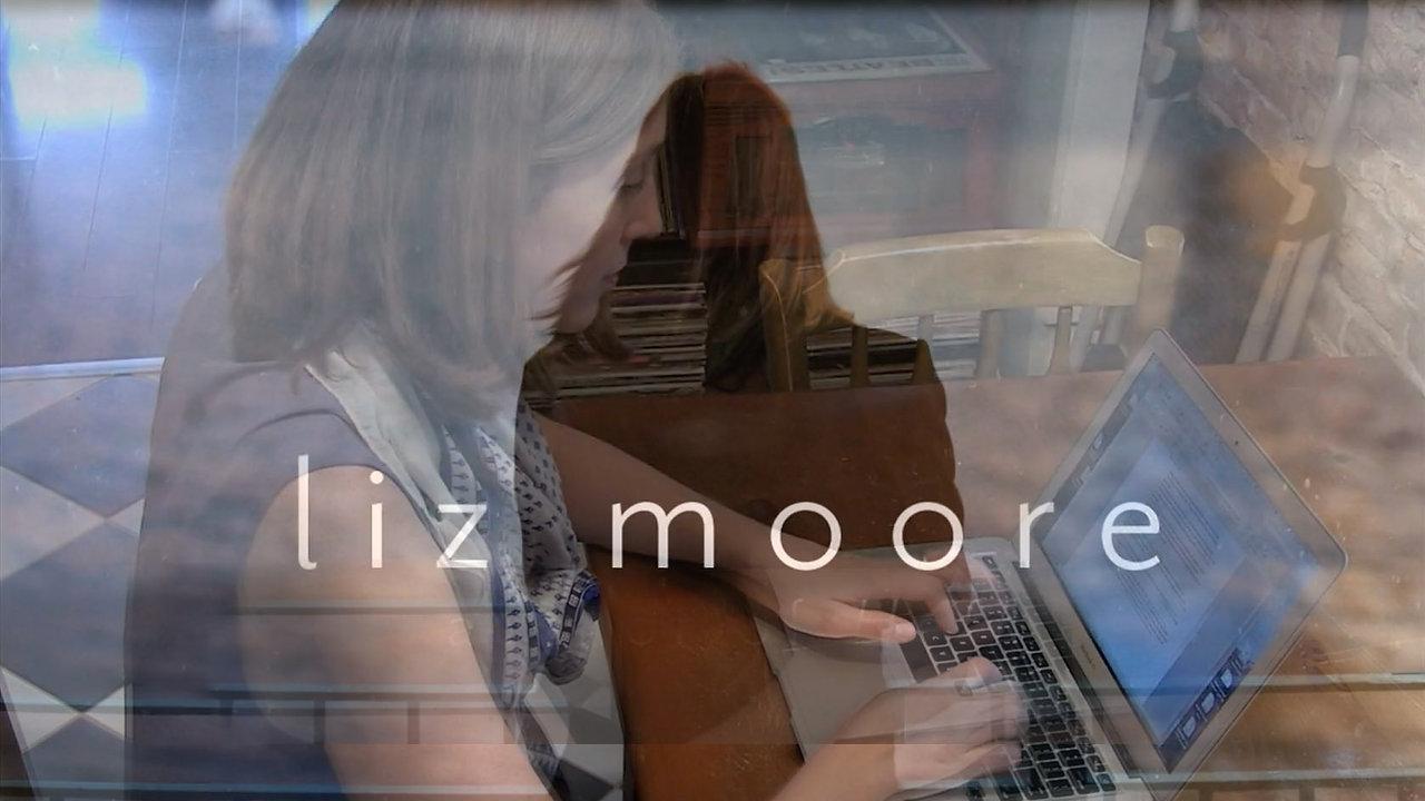 Author Promos