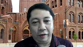 NOQ Report, Pastor Erwin Lutzer on Cultural Marxism