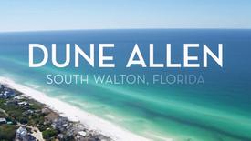 Dune Allen