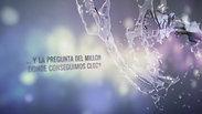 DIOXICLEAN EL MEJOR DEISNFECTANTE