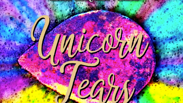 Fragrant Jewels - Unicorn Tears