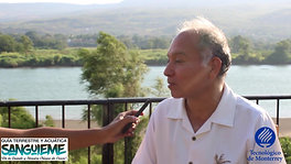 Cápsulas Histórica Carlos Nandayapa