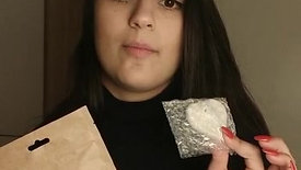 רוזה גולודניקוב מפרגנת למודיפיי פט