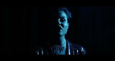 Jayda McCann Parting Glass video MASTERED
