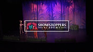 Showstoppers Ad Video