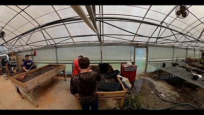 JCCCA Virtual Tour - Agriculture