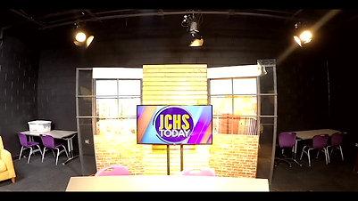 JCCCA Virtual Tour -    Audio-Video, Technology