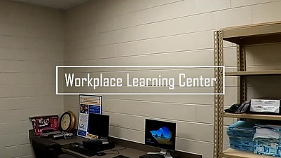 Career and Workforce Development